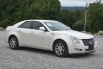 Used 2009 Cadillac CTS with 1SB AWD for Sale in Naugatuck, CT