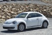 2016 Volkswagen Beetle 1.8T Classic Coupe Auto for Sale in Naugatuck, CT