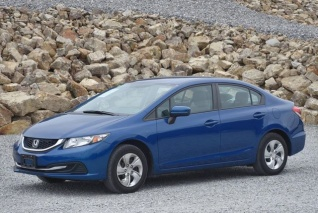2019 Honda Accord Hybrid Prices Incentives Amp Dealers