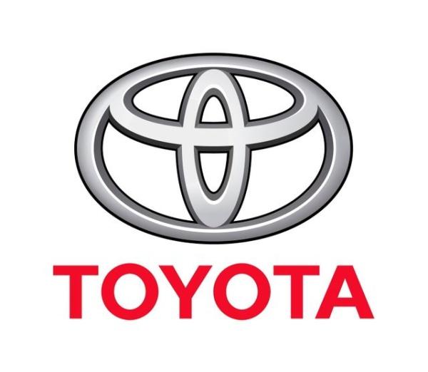 2015 Toyota RAV4 in Naugatuck, CT