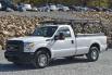 "2012 Ford Super Duty F-250 XL Regular Cab 137"" RWD for Sale in Naugatuck, CT"