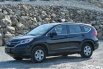 2015 Honda CR-V LX AWD for Sale in Naugatuck, CT