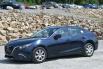2015 Mazda Mazda3 i Sport 4-Door Manual for Sale in Naugatuck, CT