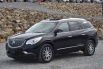 2016 Buick Enclave Leather AWD for Sale in Naugatuck, CT
