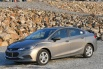 2017 Chevrolet Cruze LT with 1SD Sedan Automatic for Sale in Naugatuck, CT
