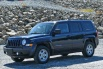 2016 Jeep Patriot Sport FWD for Sale in Naugatuck, CT