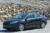2015 Ford Focus SE Sedan for Sale in Naugatuck, CT