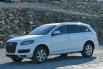 2015 Audi Q7 Premium 3.0T quattro for Sale in Naugatuck, CT