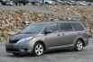 2014 Toyota Sienna LE 8-Passenger FWD for Sale in Naugatuck, CT