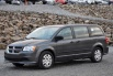 2016 Dodge Grand Caravan American Value Package for Sale in Naugatuck, CT