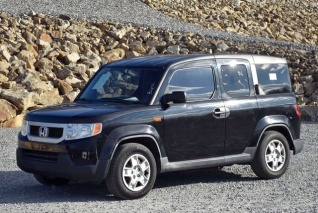 used honda element for sale search 262 used element listings truecar2009 honda element lx 4wd automatic for sale in naugatuck, ct