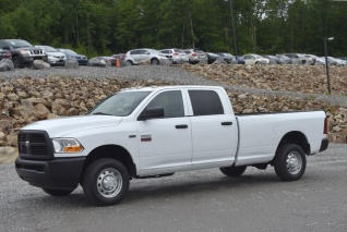 Used Trucks For Sale In Ct >> Used Trucks For Sale In East Lyme Ct Truecar