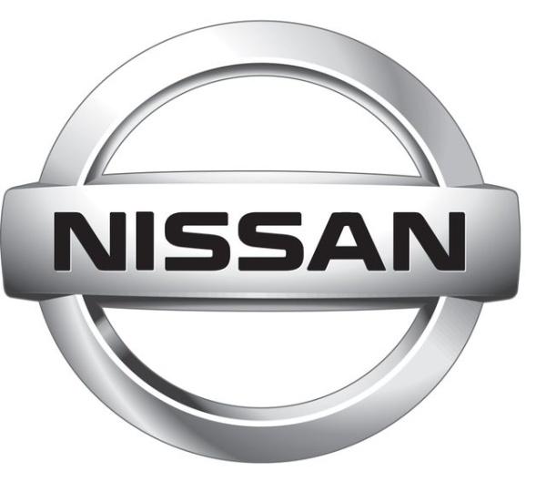 2016 Nissan NV200 in Naugatuck, CT