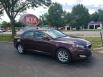 2012 Kia Optima LX 2.4L Automatic for Sale in Merriam, KS