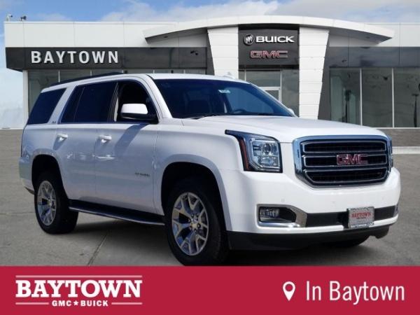 2019 GMC Yukon in Baytown, TX