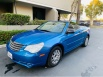 2008 Chrysler Sebring LX Convertible FWD for Sale in Costa Mesa, CA