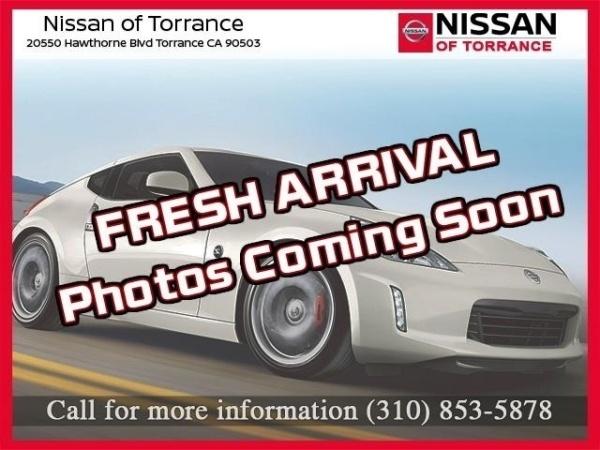2019 Nissan Altima in Torrance, CA