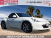 2010 Nissan 370Z Touring Roadster Auto for Sale in Torrance, CA