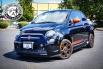 2016 FIAT 500 500e Hatch for Sale in kent, WA