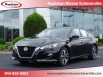 2020 Nissan Altima 2.5 SL FWD for Sale in Schererville, IN