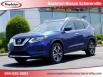 2019 Nissan Rogue SV AWD for Sale in Schererville, IN