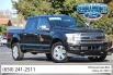 2019 Ford F-150 Platinum SuperCrew 5.5' Box 4WD for Sale in Colma, CA