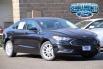 2020 Ford Fusion Hybrid SE FWD for Sale in Colma, CA