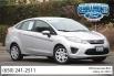 2012 Ford Fiesta SE Sedan for Sale in Colma, CA
