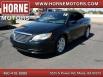 2013 Chrysler 200 Touring Convertible for Sale in Mesa, AZ