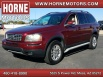 2008 Volvo XC90 3.2L with Sunroof and 3rd Row FWD for Sale in Mesa, AZ