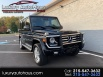 2013 Mercedes-Benz G-Class G 550 4MATIC for Sale in Fairless Hills, PA