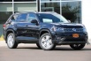 2019 Volkswagen Atlas V6 SE with Technology 3.6L 4MOTION for Sale in Corvallis, OR