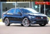 2019 Volkswagen Jetta GLI 35th Anniversary Edition DSG for Sale in Corvallis, OR