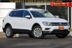 2019 Volkswagen Tiguan SE 4MOTION for Sale in Corvallis, OR