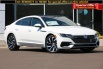 2019 Volkswagen Arteon SEL Premium R-Line 4MOTION for Sale in Corvallis, OR