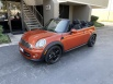 2015 MINI Convertible Convertible for Sale in Costa Mesa, CA