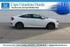 2019 Honda Civic EX Sedan CVT for Sale in Cape Girardeau, MO
