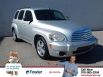 2010 Chevrolet HHR LS for Sale in Tulsa, OK