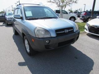 Used Cars Panama City Fl >> Used Cars Under 5 000 For Sale In Panama City Fl Truecar