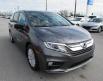 2020 Honda Odyssey LX for Sale in Panama City, FL