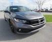 2020 Honda Civic Sport Sedan CVT for Sale in Panama City, FL