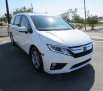 2020 Honda Odyssey EX-L for Sale in Panama City, FL