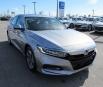 2020 Honda Accord EX 1.5T CVT for Sale in Panama City, FL