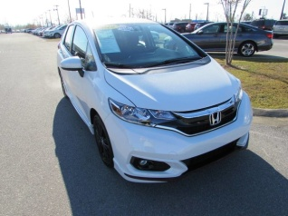Honda Panama City >> Used Honda For Sale In Panama City Beach Fl 167 Used
