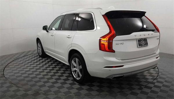 2020 Volvo XC90 in Des Plaines, IL