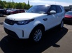 2018 Land Rover Discovery SE V6 Supercharged for Sale in Des Plaines, IL