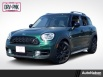 2019 MINI Countryman Cooper S FWD for Sale in Valencia, CA