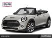 2020 MINI Convertible John Cooper Works Convertible FWD for Sale in Valencia, CA