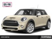 2020 MINI Hardtop Hardtop 4-Door FWD for Sale in Valencia, CA