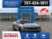 2020 Chevrolet Camaro LT with 2LT Coupe for Sale in Chesapeake, VA